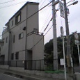 077:千葉県鎌ケ谷市(投稿)