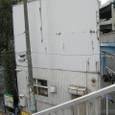 081:六本木一丁目(1)