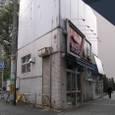 081:六本木一丁目(3)