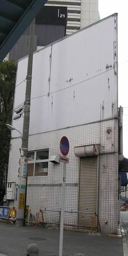 081:六本木一丁目(2)