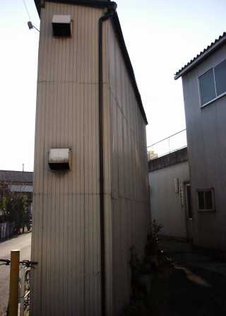 020:台風怖い(2)
