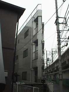 035:無理な屋上(2)