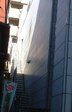 037:天国への階段(2)