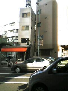 041214_132001.JPG